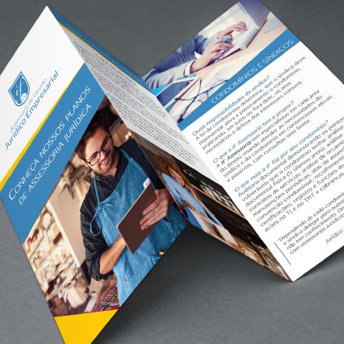 l3comunicacao-assessoria-juridico-empresarial-empreendedorismo-folder-fluer-panfleto