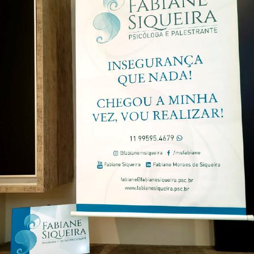 l3comunicacao-banner-planca-institucional-live-identidadevisual