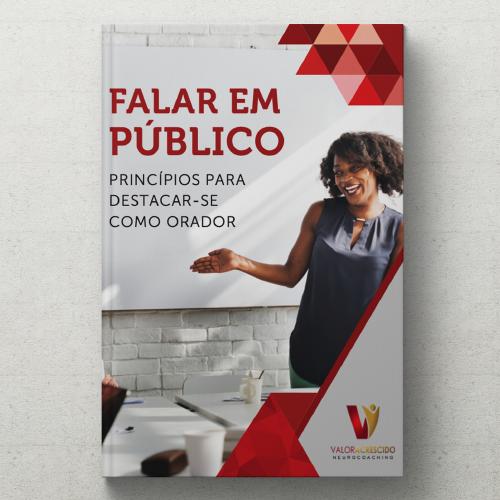 l3comunicacao-ebook-angola-valoracrescido-coach-01