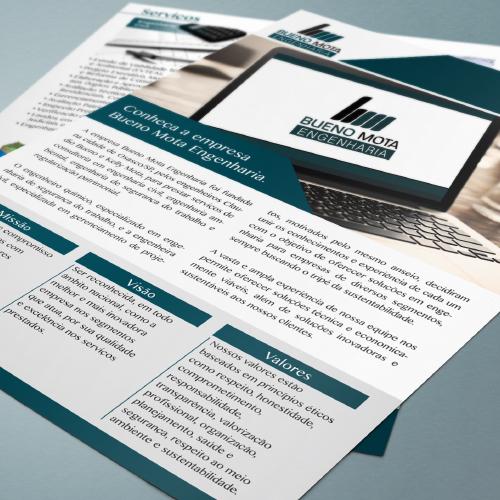 l3comunicacao-folder-flyer-panfleto-01