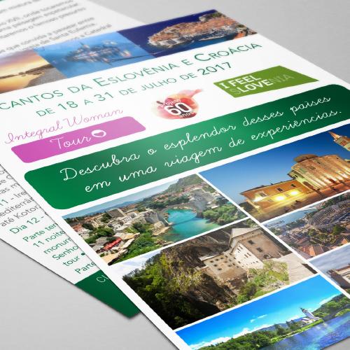 l3comunicacao-folder-flyer-panfleto-integralwoman-viagens