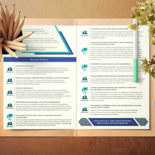 l3comunicacao-folder-flyer-panfleto-psicologia-02