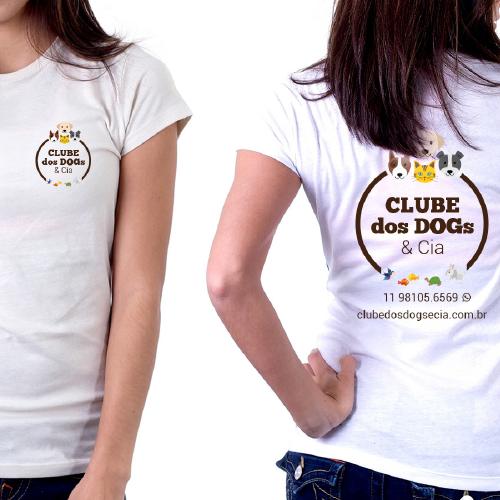 l3comunicacao-identidadevisual-logotipo-caes-gatos-passeador