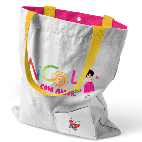 l3comunicacao-identidadevisual-logotipo-infantil-loja-angola-roupas-lojaderoupas-lojainfantil