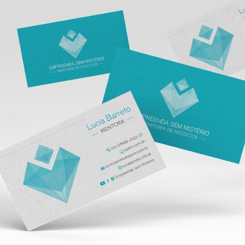 l3comunicacao-identidadevisual-logotipo-mentoria-empreendedorismo-empreendedorismofeminino