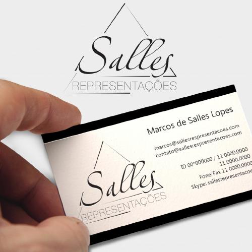 l3comunicacao-identidadevisual-logotipo-representante-vendas-comercial