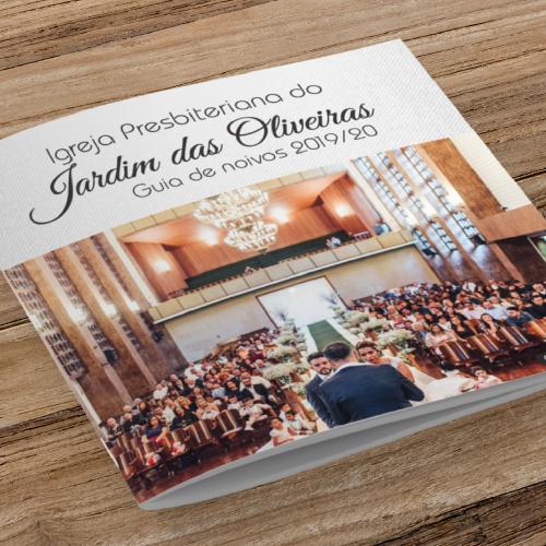 l3comunicacao-ipjo-livro-noivos-casamento-guiadecasamento