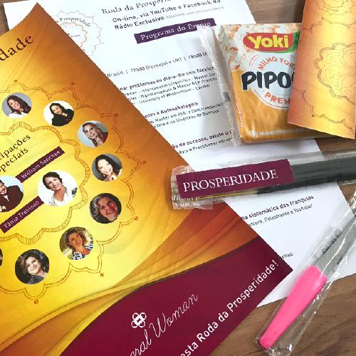 l3comunicacao-kit-especial-inbound-marketing-brindes-integralwoman