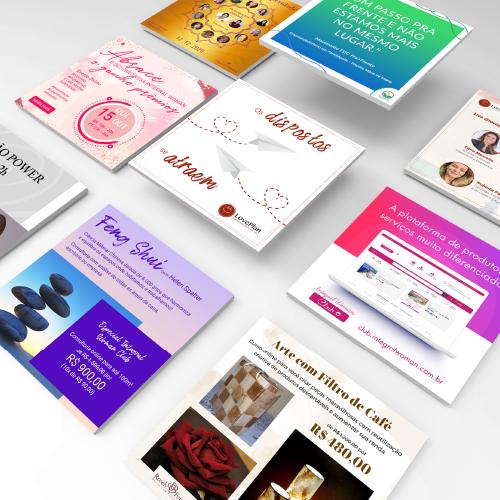 l3comunicacao-posts-marketing-marketingdigital-instagram-03