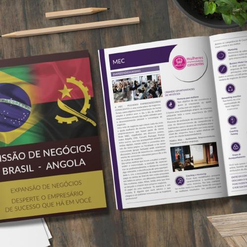l3comunicacao-revista-livro-empreendedorismo-angola-mec-mulheres-empreendedorismo-feminino